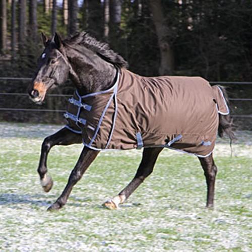 paard outdoor deken kopen
